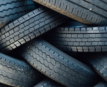 tyrerecyclingeurope